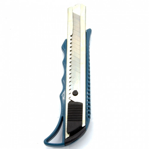 AoDeLi Utility Cutter ADL831 (GH12A)