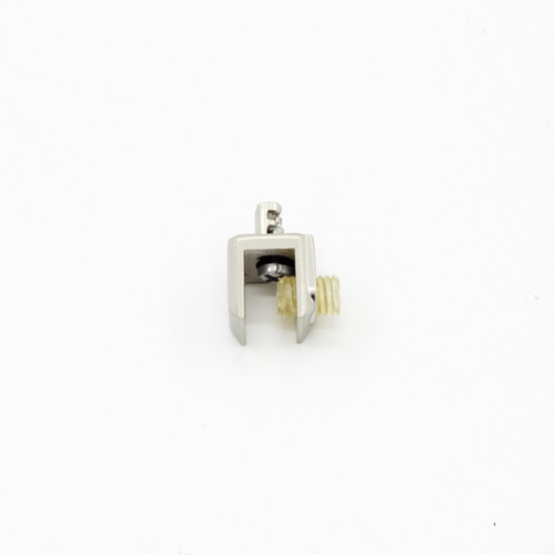 AOPO SS Glass Clip (6pcs/pack) (N00004-00102)