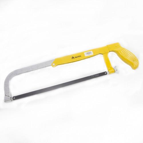 AOTL hacksaw frame AT57401 (AT25-01)