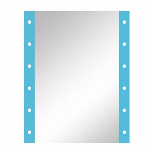 Figo Rectangular Glass Mirror HS-A064 (MR06)