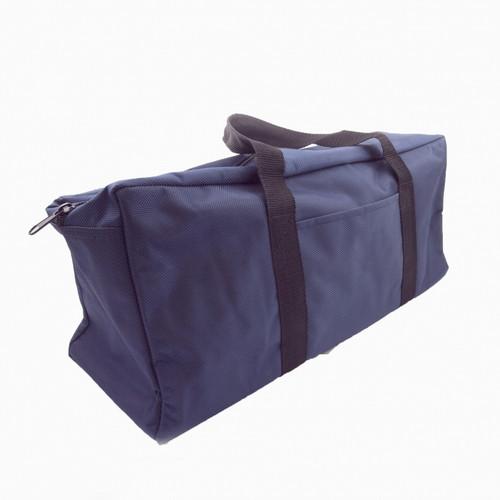Figo Tools Bag (TB001)