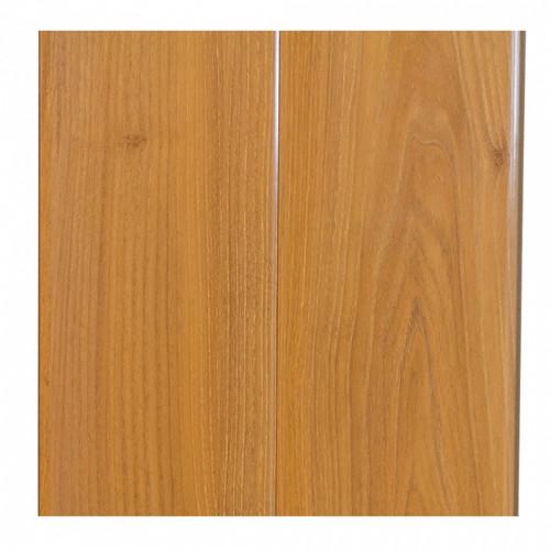 Figo Laminate Flooring #50820 (LA00001-00115)