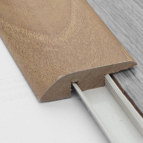 Figo Laminate Flooring Reducer #UN802 (LA00001-00042)
