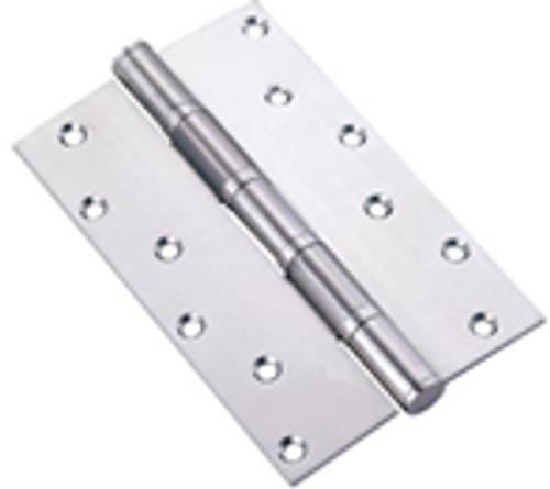 """XING LONG STAINLESS STEEL HINGES 3"""""""
