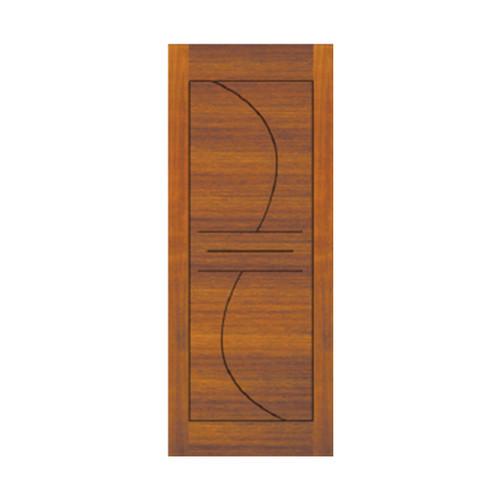 """Solid Merpauh Door SRD-24 ( 83"""" x 33 6/8"""")"""