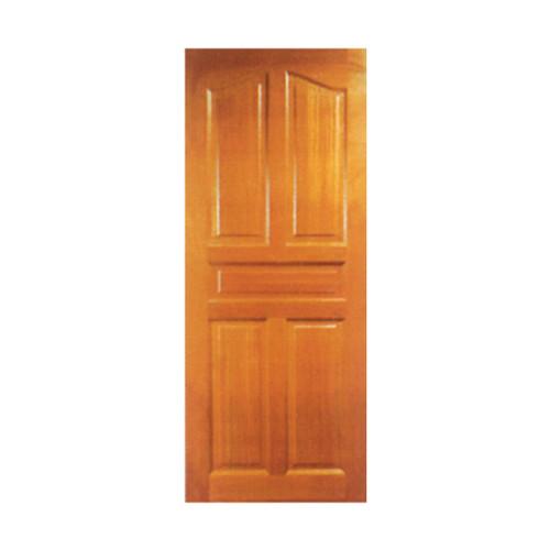 """Meranti Hotpress Door SD-8 ( 83"""" x 33 6/8"""")"""