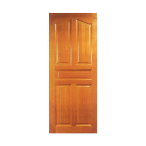 "Meranti Hotpress Door SD-8 ( 83"" x 33 6/8"")"