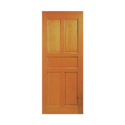 """Solid Marpauh Door SD-18 ( 83"""" x 33 6/8"""")"""