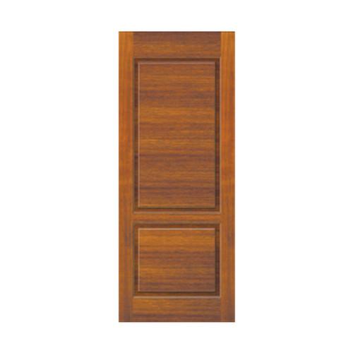 """Solid Merpauh Door SD-25 ( 83"""" x 33 6/8"""")"""