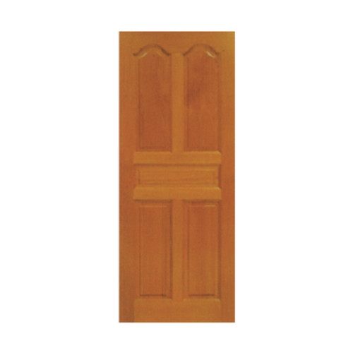 """Solid Meranti Door SD-81 (83"""" x 36"""")"""