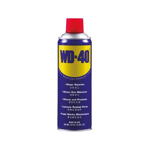 WD-40 Multi-Use Product WDAA 382
