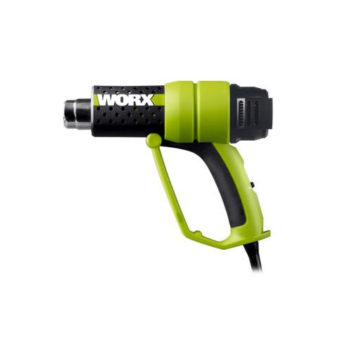 Worx 2000W Heat Gun (Wu045)