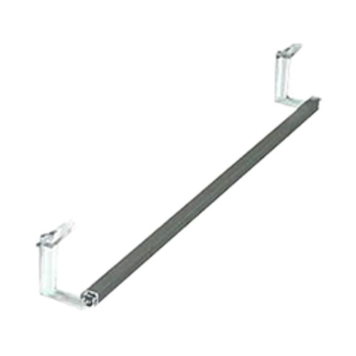 Eubiq 400Mm Kitchen Rail