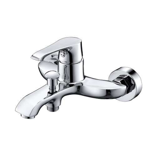 Ph2016-3A Bathtub Mixer