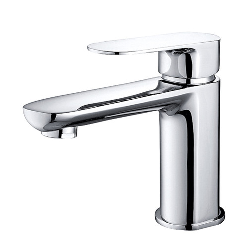 Ph2009-1 Basin Mixer
