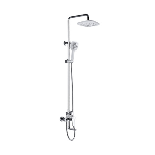 Ph2009-9 Shower Set