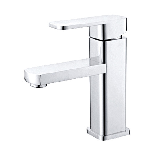 Ph2011-1 Basin Mixer