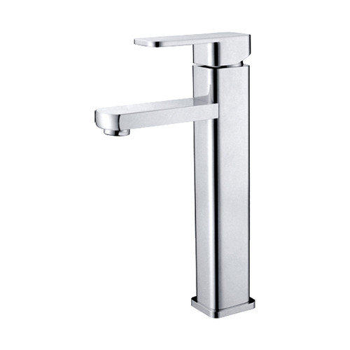 Ph2011-1A Basin Mixer