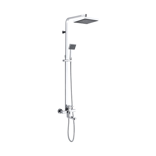 Ph2011-9 Shower Set