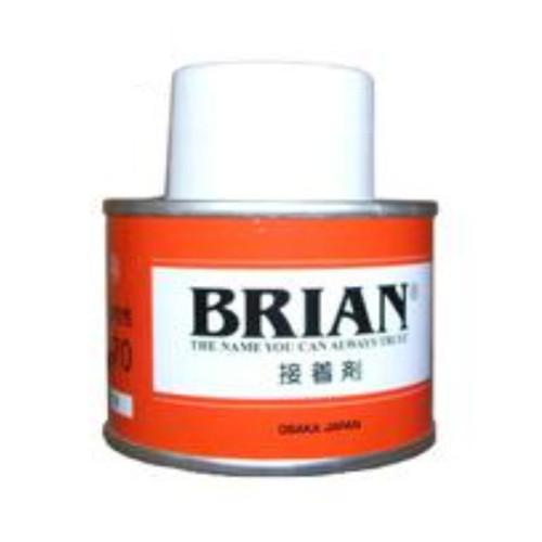 Brian PVC Glue #70