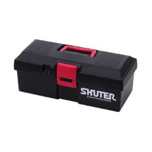 Shuter Plastic Tool Box TB901