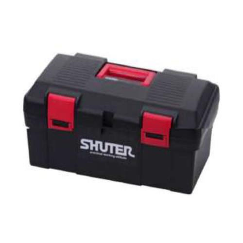 Shuter Super Tool Box TB902