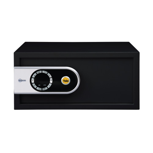 Yale Elite Safe Box (L) YLEL200EG7