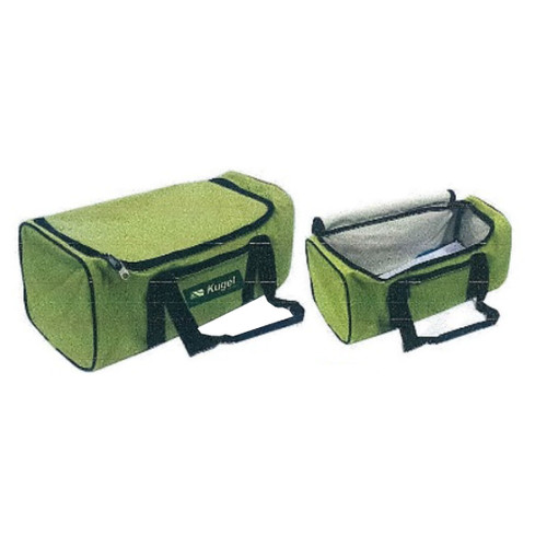 Kugel Tool Bag (U-Zip) #59254D