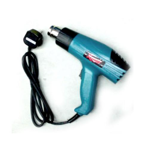 Kugel Heat Gun  Keh-3088 2000w