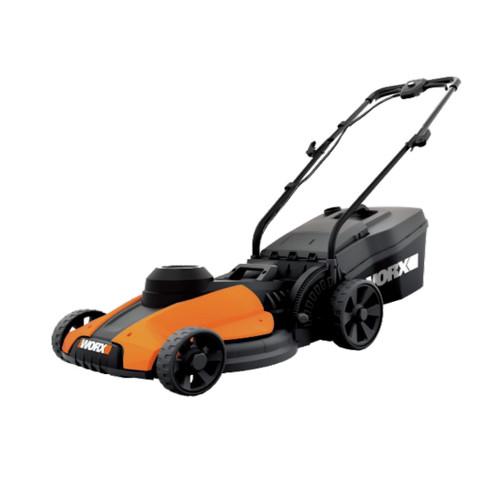 Worx WG717E 36CM 1400W Corde Lawn Mower