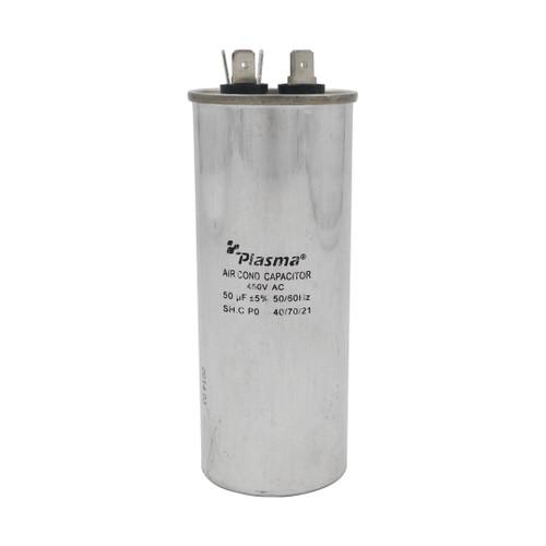 Generic 50UF Capacitor