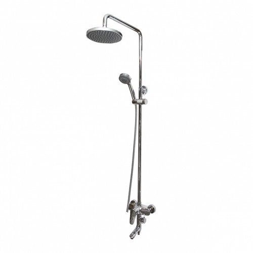 Overhead Shower Set FG2016-9