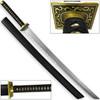 Mortal Kombat Deception Scorpion Demon Ninja Sword