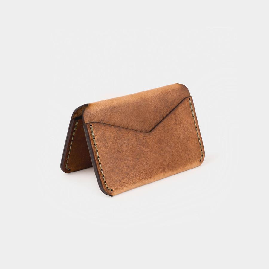 Triple Wallet