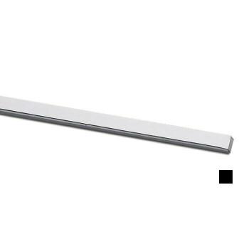 925 Sterling silver Square Wire 14Ga(1.6mm) | Sold by cm | 100514 |Bulk Price Avlb