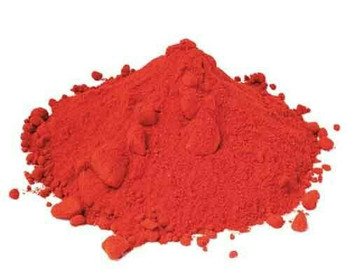 Natural Dye, Cochineal Extract, Sold By  30g | NDCOC030