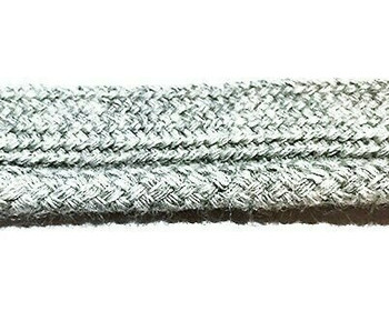 Headband 12mm | Sold by Ft | Bookbinding | Textile | B10008G