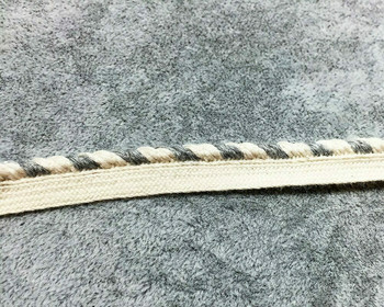 Headband 12mm | Sold by Ft | Bookbinding | Textile | B50002GW