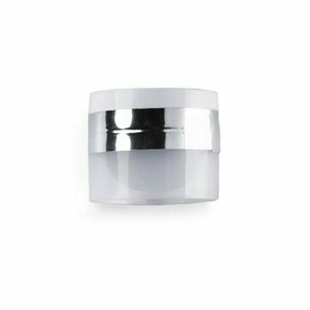 PMC3™ Silver Clay Slip (Paste), 15g | 100772