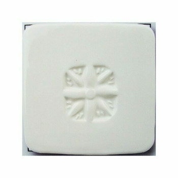 Bright White Glaze 06-04 Low Fire | 1 Gallon | T9001 |Bulk Prc Avlb