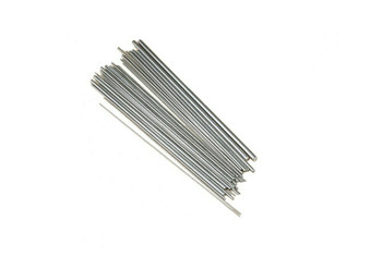 Wire-Steel Assorted 20/70 6"
