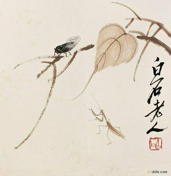 Chinese Half Cooked Rice Paper (Ban Sheng Shou) | for Painting and Calligraphy 69×46cm, Sold by Sheet | XHC4C3K