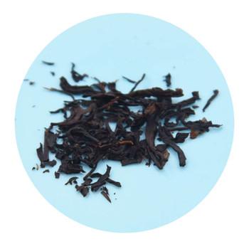 Tong Mu Smoky Lapsang Loose Tea 20g | T11