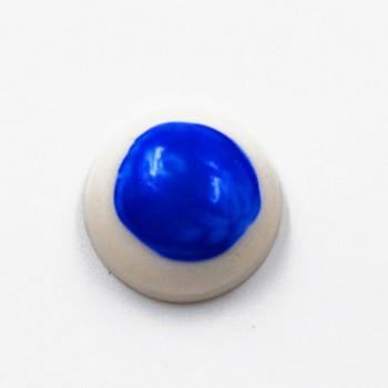 Lead-Free Overglaze   Ultramarine Blue   2g   WQ8620