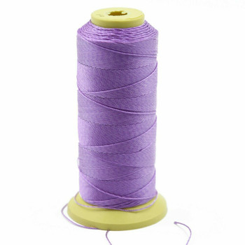 Nylon Cord 0.9mm | Mauve | Sold by Foot | NL0916F