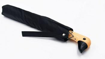 Umbrella Black Ulzzang