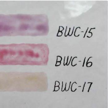 Water Color Enamels Set of 3 Special Blend | TMWC3
