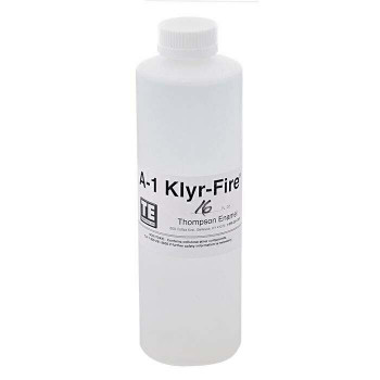 A-1 Klyr-Fire Holding Agent, Water-Based  1 Pint | TA01P