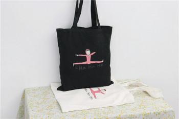 Eco-Saver Shopping Bag | ES1598