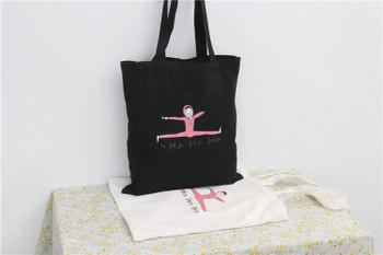 Eco-Saver Shopping Bag | ES1198
